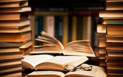 Dartmouth Library and Book Shop