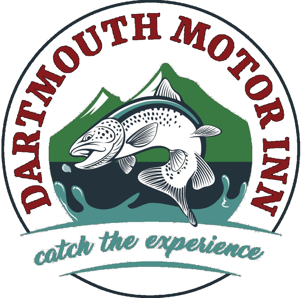 Dartmouth Motor Inn